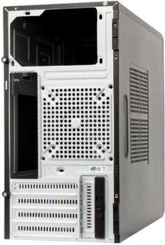 Корпус Chieftec Mesh CT-04B-OP