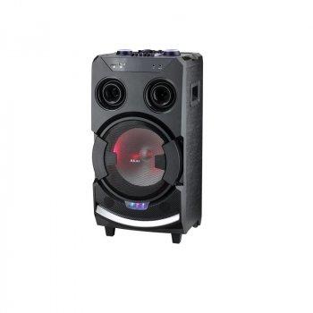 Акустична система Akai ABTS-112 (ABTS-112)