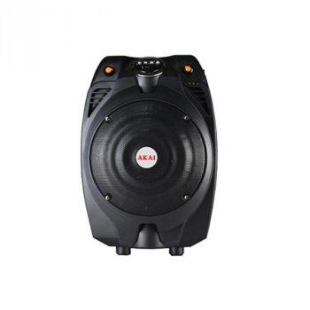 Портативна акустична система AKAI SS022A-X6 (SS022A-X6)