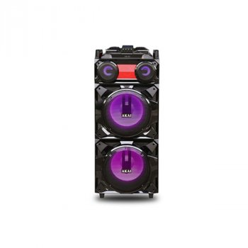 Портативна акустична система AKAI ABTS-T1203 (AKAI ABTS-T1203)