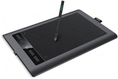 Графічний планшет Parblo A610S