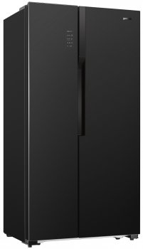 Холодильник Gorenje NRS 9182 MB (HZLF57962)