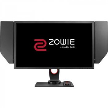 Монітор BENQ XL2740 Dark Grey