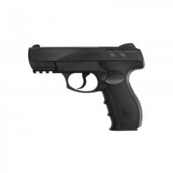 Пневматичний пістолет Gamo GP-20 Combat (6111397)