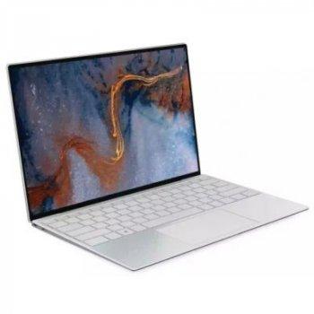 Ноутбук Dell XPS 13 (9300) (210-AUQY_W)