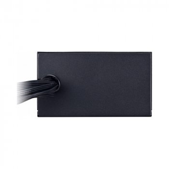 Блок живлення Cooler Master MWE 600 White V2 (MPE-6001-ACABW-EU)
