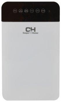 Очиститель воздуха COOPER&HUNTER CH-P19W3I Apennines