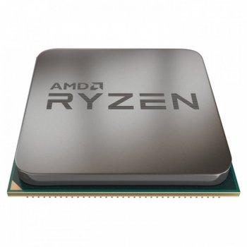 Процесор AMD Ryzen 5 5600X 3.7 GHz/32MB (100-100000065BOX) sAM4 BOX