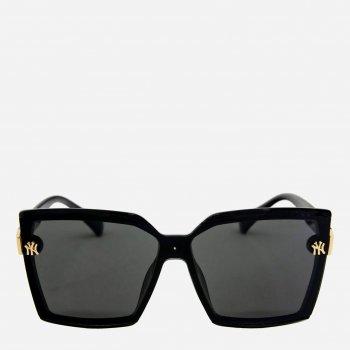 Солнцезащитные очки женские поляризационные 5915-01