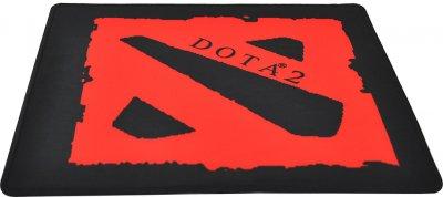 Ігрова поверхня Voltronic Dota 2 S Speed (02696)