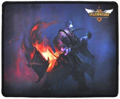 Ігрова поверхня Voltronic League of Legends Speed (06566)