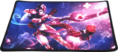 Ігрова поверхня Voltronic Gamer Speed (06570)