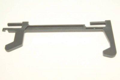 Крючок(защелка) двери для СВЧ Gorenje 264559