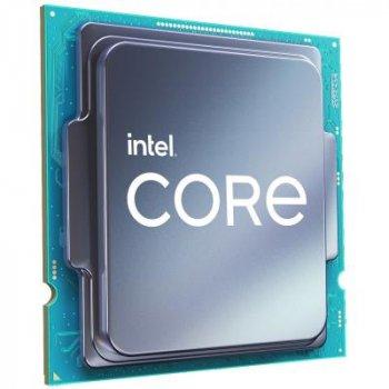 Процесор INTEL Core i5 11400 (BX8070811400)