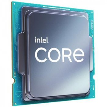 Процесор INTEL Core i7 11700K (BX8070811700K)