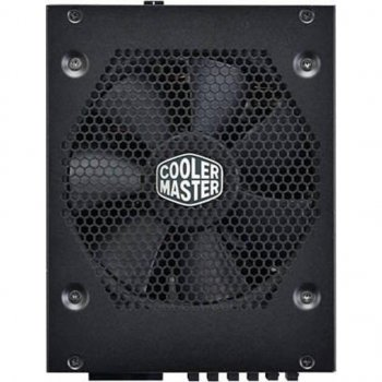 Блок питания CoolerMaster 1300W (MPZ-D001-AFBAPV-EU)