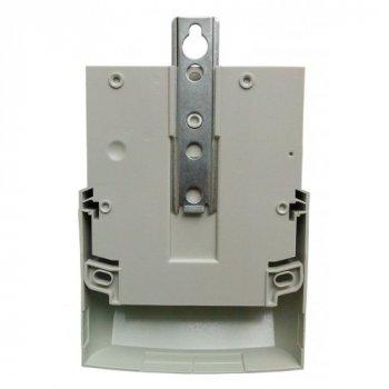 Двонаправлений лічильник GAMA 300 (G3B.144/230.F27)