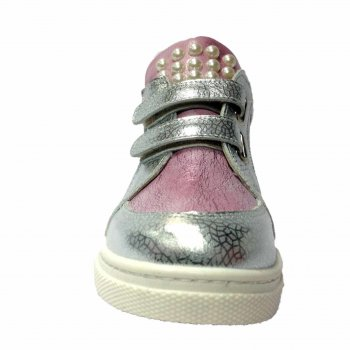 Кросівки Minimen рожеві (02-9110-13-9A)