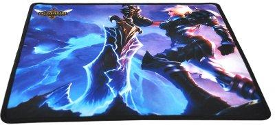 Ігрова поверхня Voltronic League of Legends Speed (01624)
