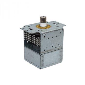 Магнетрон для мікрохвильової печі 600W LG 2M213-01TAG