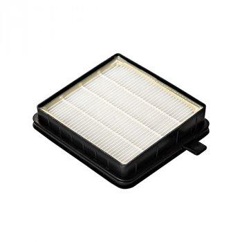 Фільтр контейнера HEPA для пилососа Zanussi 4055276929