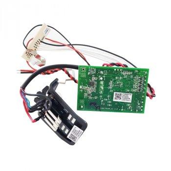 Модуль управління до акумуляторної пилососу Electrolux 2198232536