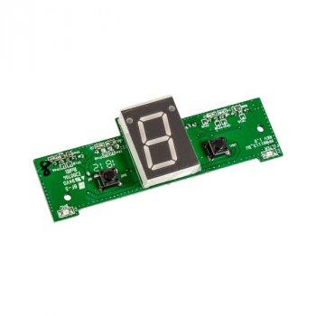 Плата керування потужністю до пилососа Electrolux 1181975044