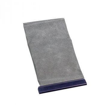Тканинний мішок Electrolux S-BAG 9001667600