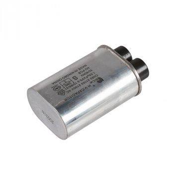 Конденсатор CH85-21105 для микроволновой печи LG 0CZZW1H004C