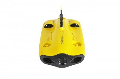Підводний дрон Chasing Gladius Mini ST.00000003475