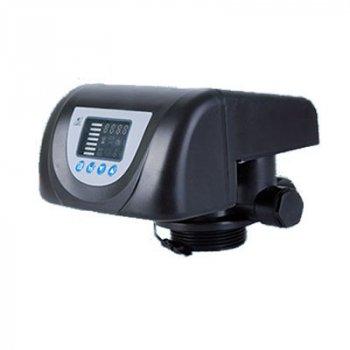 Автоматичний клапан управління фільтрація RunXin F69А3 (RXF69А3)