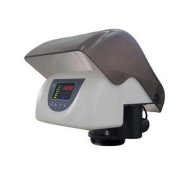 Автоматичний клапан управління зм'якшення RunXin F79B-LCD Wi-Fi