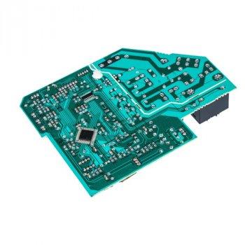 Плата управління для кондиціонера GAL0940GK-01 Ver1.3