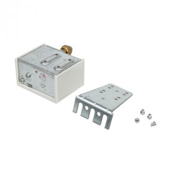 Реле тиску одноблочное для холодильних установок ICEAGE HLP530DE