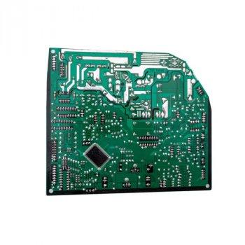Плата управління для кондиціонера M509F2NJ-A