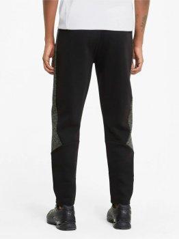 Спортивні штани Puma Evostripe Pants 58581301 Puma Black