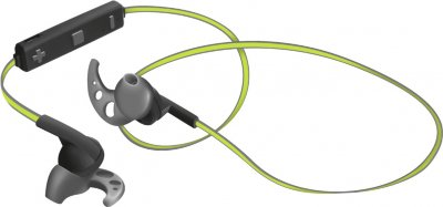 Наушники Trust Sila Bluetooth Wireless Earphones (21770)