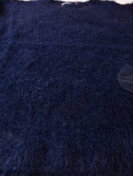 Джемпер Rain Life Синій 2081