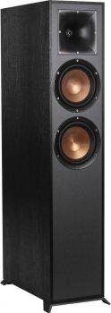 Підлогова акустика Klipsch R-625FA