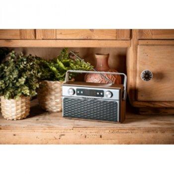 Радіо Camry CR 1183 Bluetooth-радіо (6776)