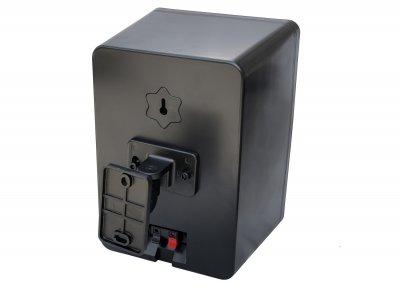 Настінна акустика Cooma M-256