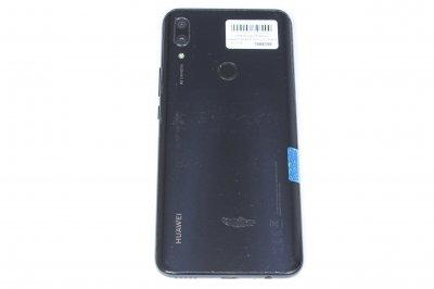 Мобільний телефон Huawei P Smart Z 4/64GB STK-LX1 1000006346200 Б/У