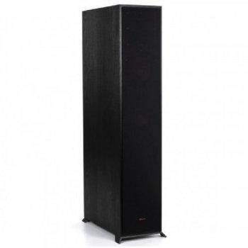 Підлогова акустика Klipsch Reference R-625FA Black
