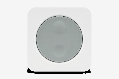 Кнопка для запуску правил OneTouch - Подвійна, SB600