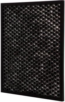 Фільтр для очисника повітря Sharp FZF30DFE