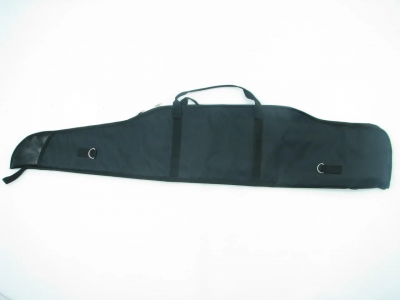 Чохол для гвинтівки (чорний, 115 см.)