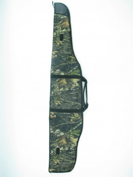 Чохол для гвинтівки (камуфляж, 125 см)