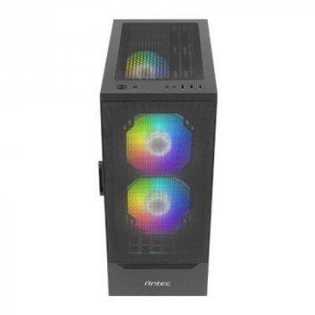 Корпус Antec NX410 Gaming (0-761345-81041-8)
