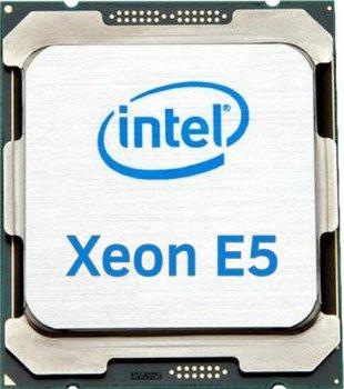 Процесор Intel Xeon E5 24З0 (CM8062001183000), б/в