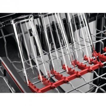 Вбудована посудомийна машина AEG FSE62417P